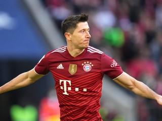 Pekarík sa tešil z triumfu, Bayern má nečakaného vyzývateľa