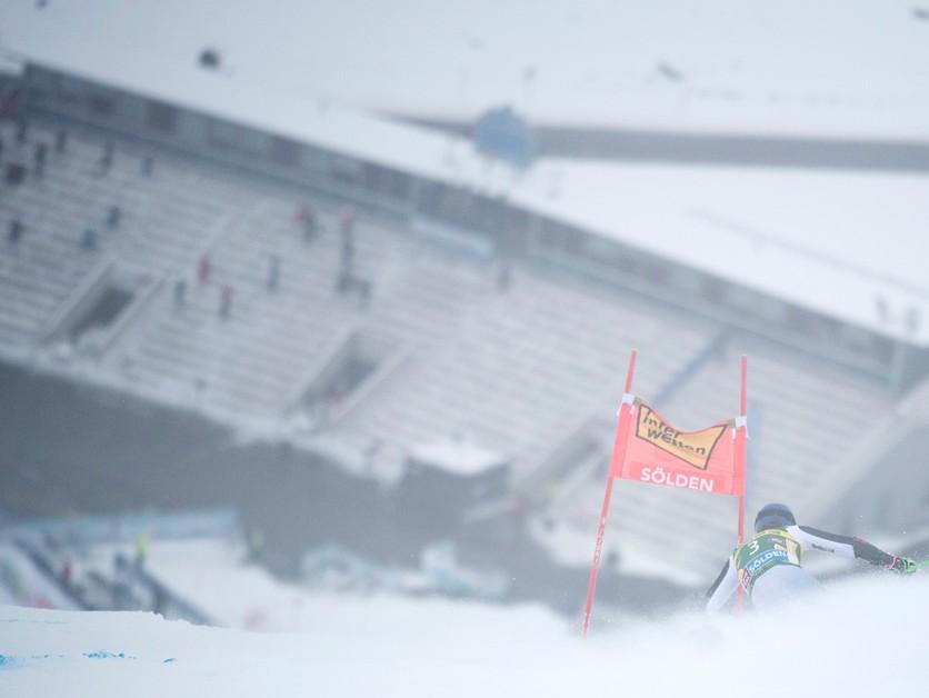 Prvá v 116-ročnej histórii. Rakúskym lyžiarom bude šéfovať žena