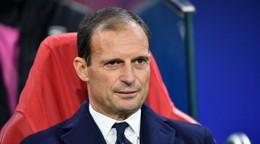 Allegri priznal, že odmietol ponuku Realu Madrid. Od Ronalda očakáva veľké veci
