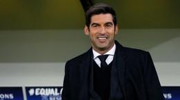 Newcastle United hľadá nového trénera, The Guardian má horúceho kandidáta