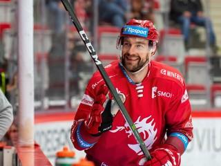 Slováci pomohli Třincu šiestimi bodmi, góly strieľali aj v drese Brna