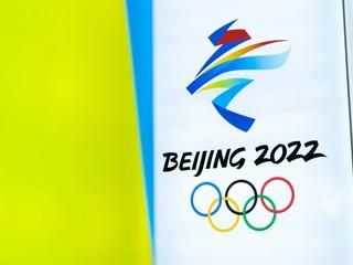 Spolu ako jeden. Organizátori predstavili kolekciu medailí na ZOH v Pekingu