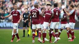 O zápasy West Hamu je enormný záujem. Zvýši sa kapacita štadióna