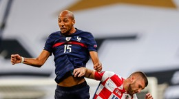 Katarský klub získal ďalšie známe meno, podpísal majstra sveta z Francúzska