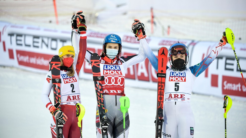 sweden_fis_ski_alpine_cup361759766584.jp