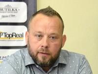 Mladí futbalisti odohrajú doma atraktívne zápasy, Rusnák zverejnil nomináciu