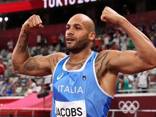 Taliani sú nahnevaní. Ich olympijskí šampióni neuspeli v prestížnej ankete