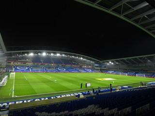 Polícia zatkla hráča Premier League, je podozrivý zo sexuálneho útoku