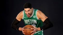 Čína ignoruje jeden klub NBA. Jeho hráč bol ku krajine kritický