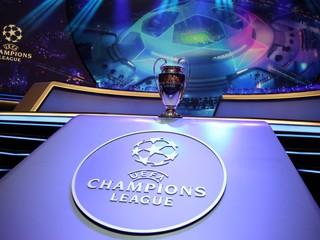 Program, výsledky, tabuľky - všetko dôležité o Lige majstrov 2021/2022
