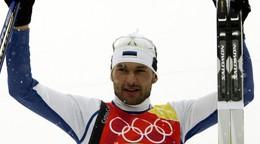 Vybral si inú cestu. Syn dvojnásobného olympijského víťaza dostal trest za doping