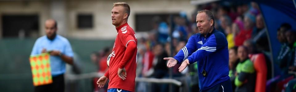 4. kolo Slovnaft Cup: Vyradia Borčice lídra 2. ligy?