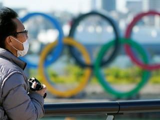 Predali už milión vstupeniek. Zahraniční fanúšikovia nebudú na olympiáde v Tokiu