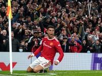 ONLINE: Manchester United - Liverpool FC (Premier League)