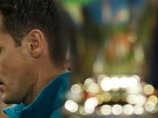 Legendárny Klose prerušil kariéru, trápia ho vážne zdravotné problémy