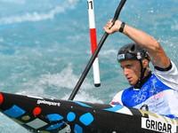 LIVE prenos: Finále K1 - muži - na MS vo vodnom slalome 2021 (dnes, sobota)