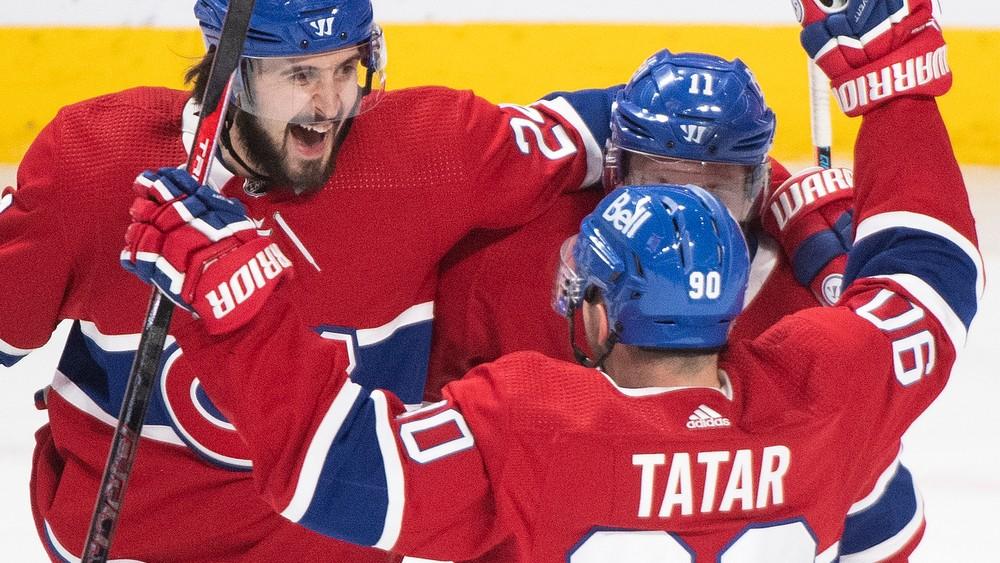 Tatar zažiaril tromi bodmi, vyhlásili ho za druhú hviezdu