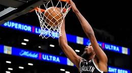 Favorit na titul sa zatiaľ trápi, nepomohol ani skvelý výkon Duranta