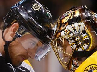 Hral s Hossom či Chárom. Bývalý hokejista NHL zomrel mladý