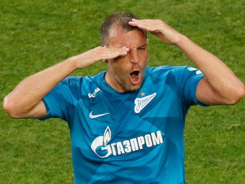 Dvomi gólmi rozhodol zápas. O pár dní odmietol reprezentáciu, lebo nemá formu