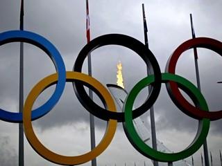 Zdravie je priorita. USA pustí na olympiádu len zaočkovaných športovcov