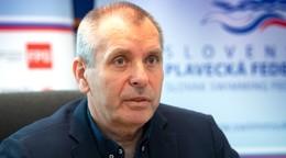 Šulek zostáva prezidentom SPF, funkciu má aj Moravcová