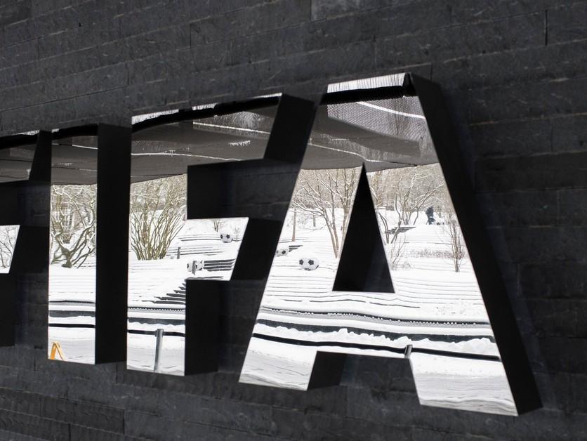 Návrhy FIFA škodia mnohým. Európske súťaže sú nespokojné