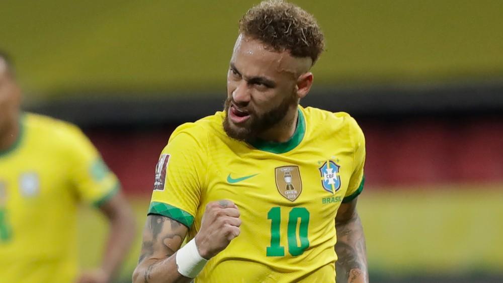Stane sa Neymar majstrom sveta? V Katare má mať poslednú šancu