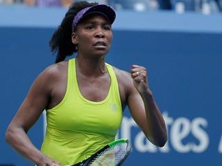 US Open nebude bez domácej hviezdy či 17-ročného talentu