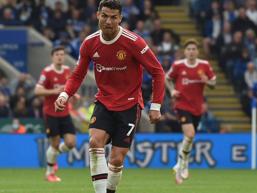 ONLINE: Barcelona hrá o prvé víťazstvo, Manchester United hostí nečakaného lídra