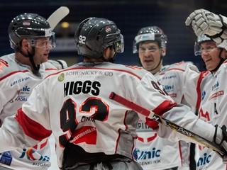 Bratislava Capitals začne sezónu v piatok, lídrom by mal byť skromný Rus z NHL