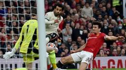 Kapitán United? Chodiaca katastrofa, môže takmer za každý gól