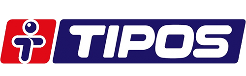 Naša najvyššia súťaž dospelých má od 1.3.2018 reklamného partnera - TIPOS