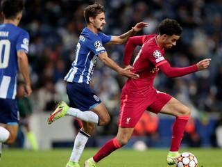 Hráč Liverpoolu hviezdil aj so žalúdočnými problémami. AC Miláno smúti