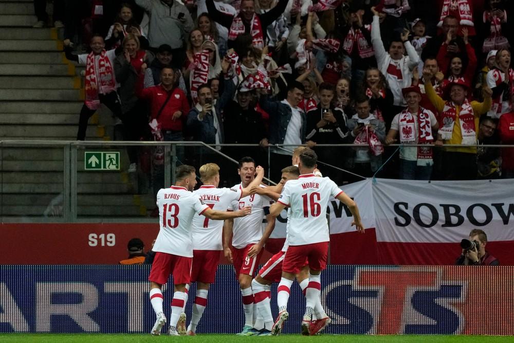 Škandál v poľskom futbale. V sídle zväzu našli odpočúvacie zariadenie thumbnail