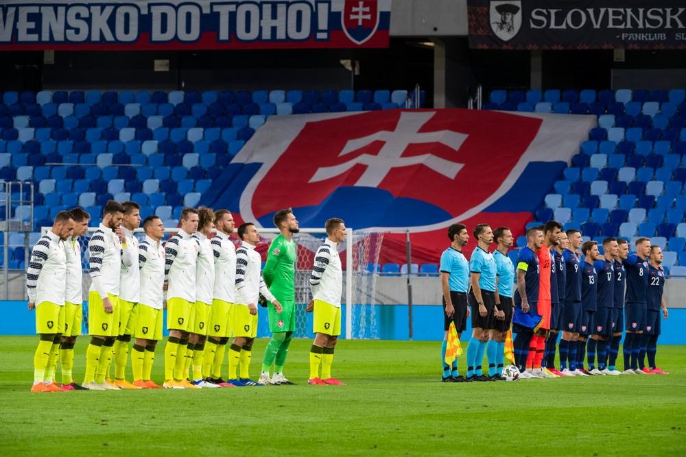 Ceny lístkov na EURO 2020 sú známe, spustila sa už registrácia záujemcov