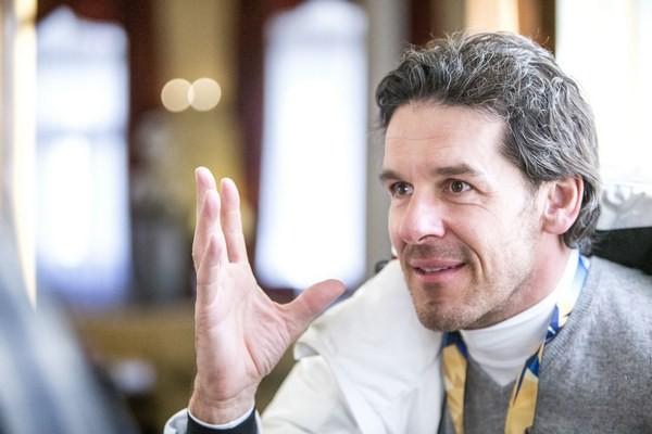 Slovenky sú v nevýhode, tvrdí rakúsky manažér Velez-Zuzulovej