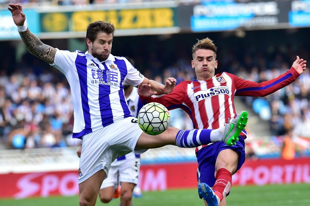 Bilbao našlo náhradu za Laporteho, získalo Iňiga Martíneza