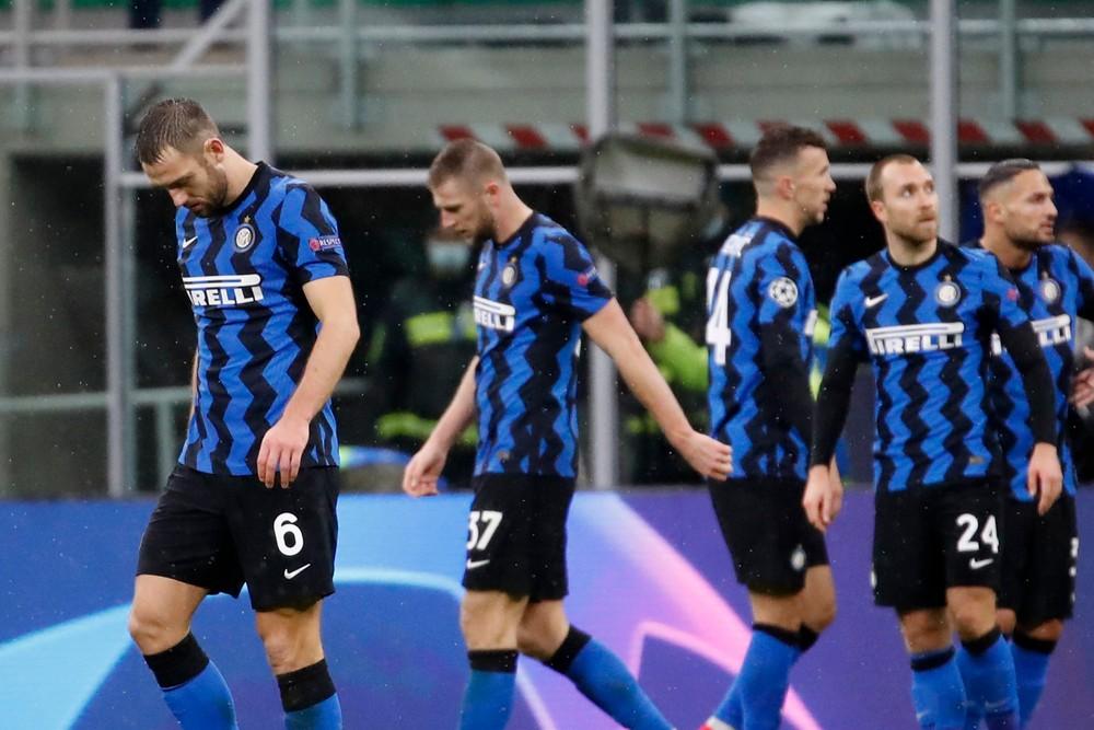Serie A Spielplan 2021/17