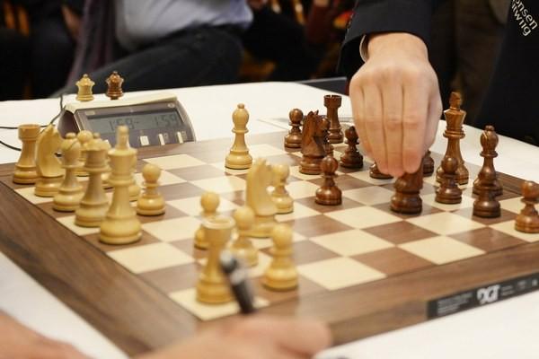 Zomrel šachový veľmajster Lubomír Kaválek