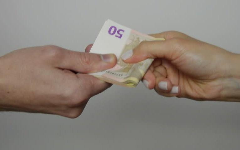Futbalisti Bardejova sú namočení do korupčnej kauzy