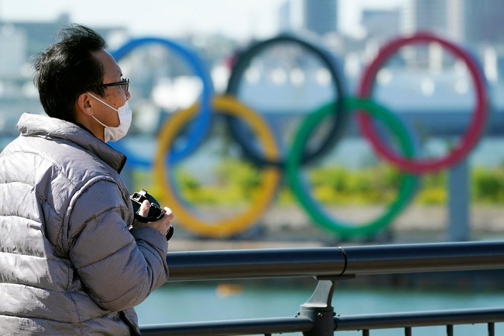 Olympiáda rozdelí znepriatelené krajiny. Športovci z KĽDR v Tokiu štartovať nebudú