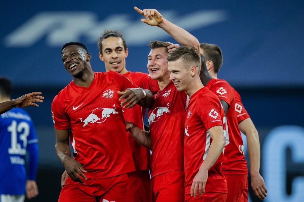 Lipsko našlo riešenie, Liverpool vyzve na neutrálnej pôde
