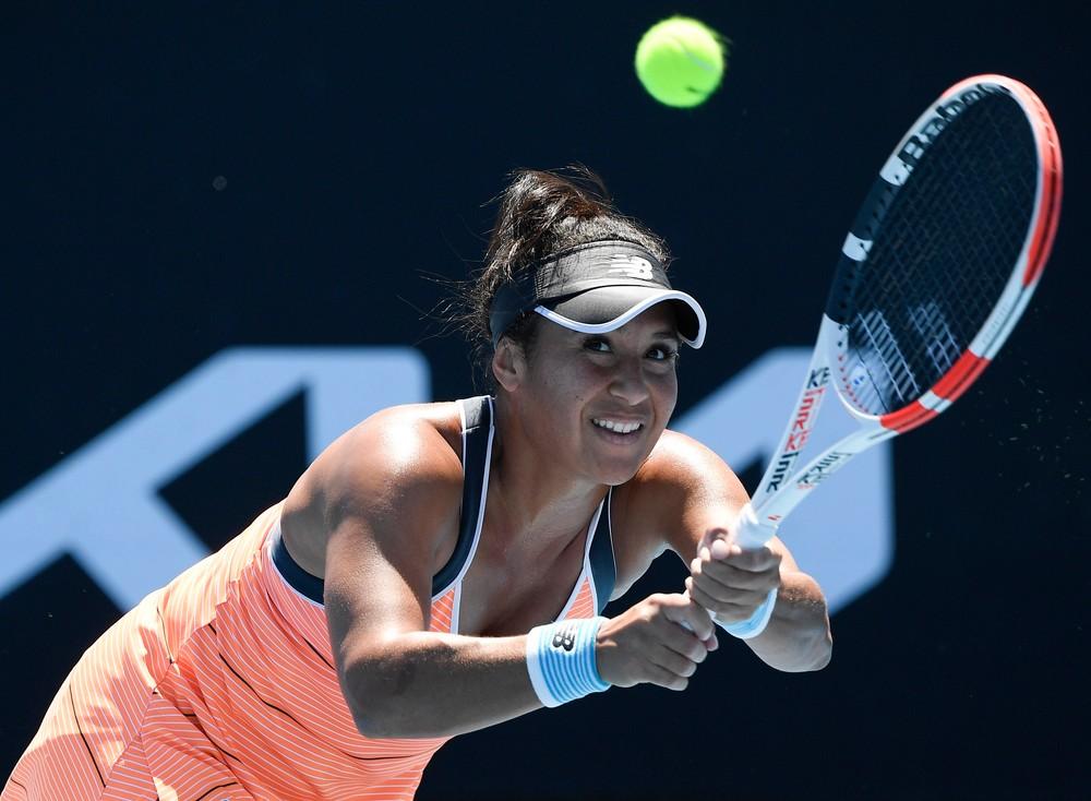 Australian Open nestojí za nič, zaobchádzajú s nami ako s idiotmi, vraví tenista