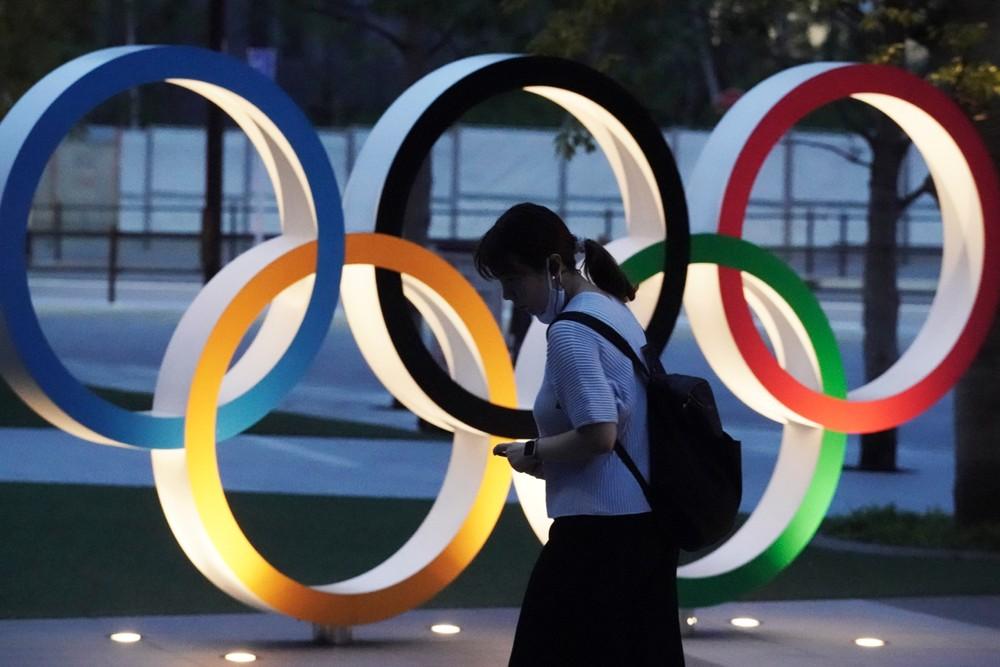 So ženami by zasadnutia nemali konca. Šéf olympiády sa ospravedlnil za sexizmus