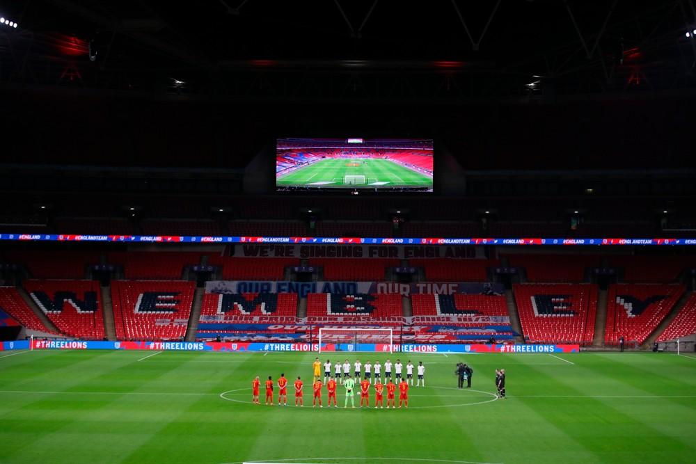 Kde odohrajú Slováci zápasy EURO 2020? Spoznali možné náhradné dejiská