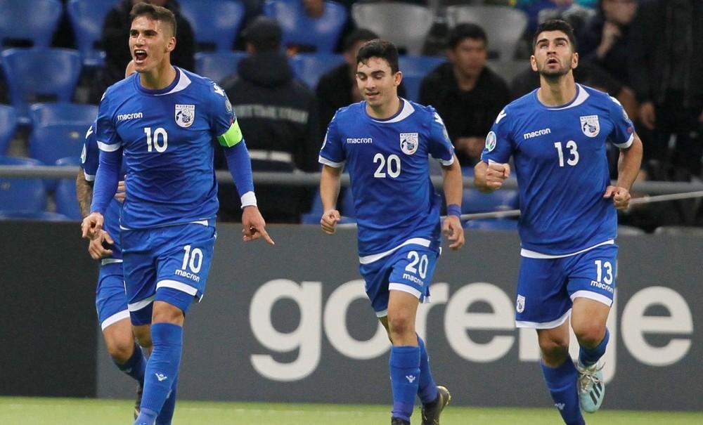 Na Cypre by bol vpredu iba Slovan. Kožlej vybavil Slovákom špióna