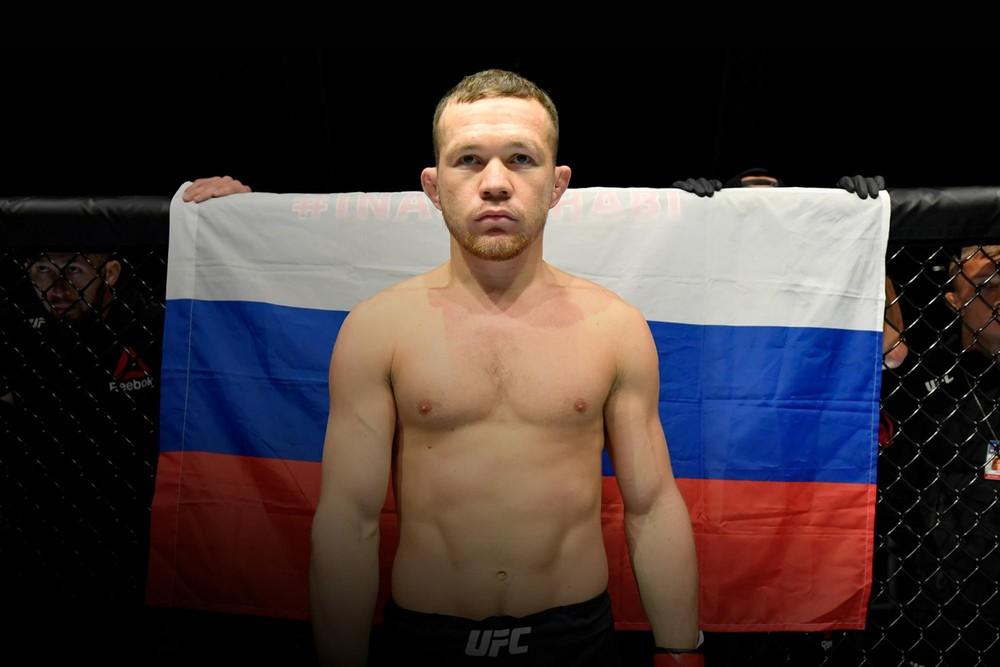 UFC 259: Nevídaný koniec, šampión sa pripravil o titul po diskvalifikácii (VIDEO)
