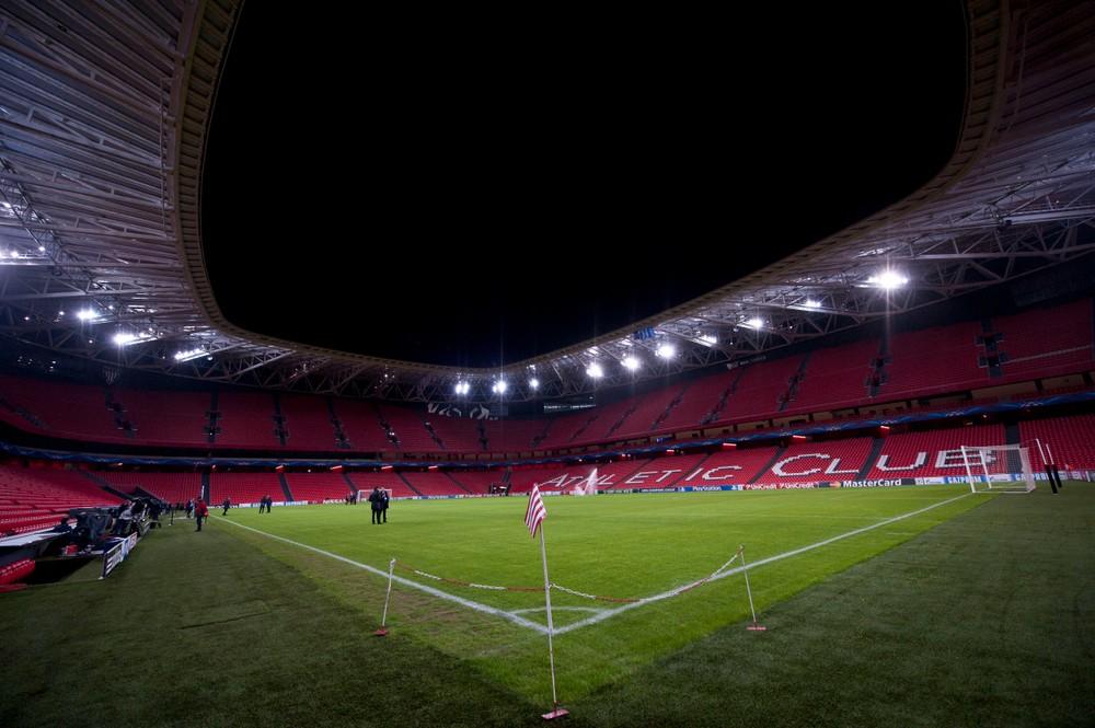 Mali tam hrať aj Slováci. Bilbao nebude hostiť tohtoročné Euro