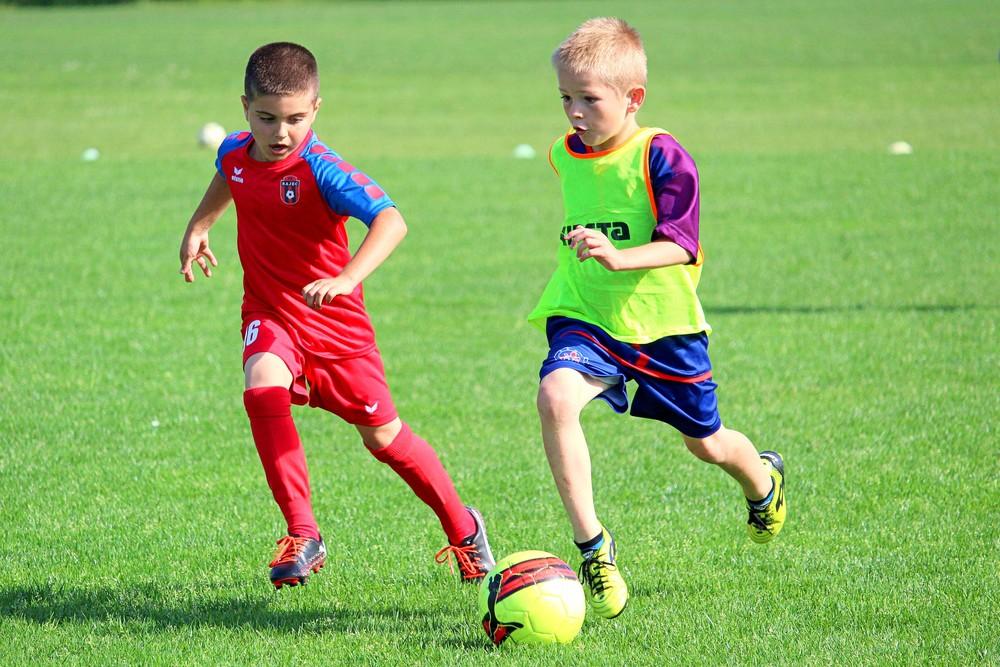 Čaká nás spájanie tímov? Deti sme odnaučili športovať, tvrdí dlhoročný tréner